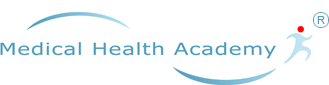 Medical Health Academy